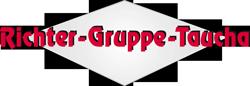 Richter-Gruppe-Taucha Logo